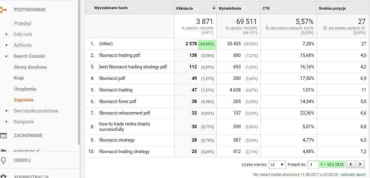 analytics_search_console_integracja6
