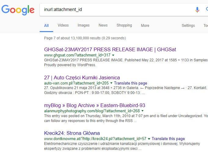 attachment_zalaczniki