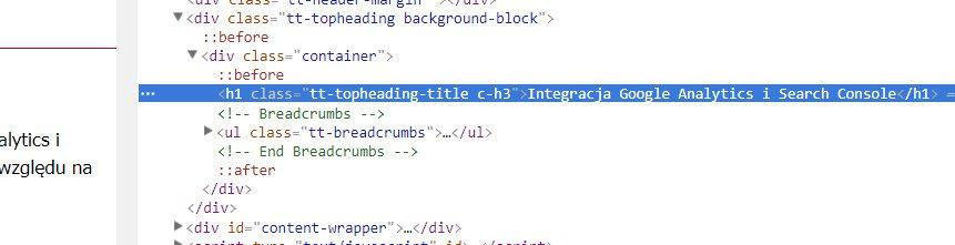 inspektor-kodu-html