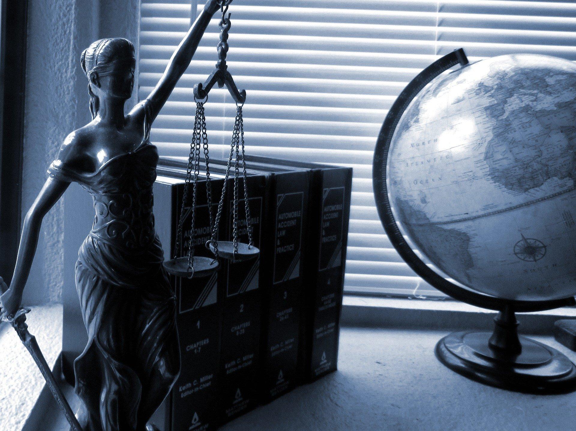 adwokaci-prawo