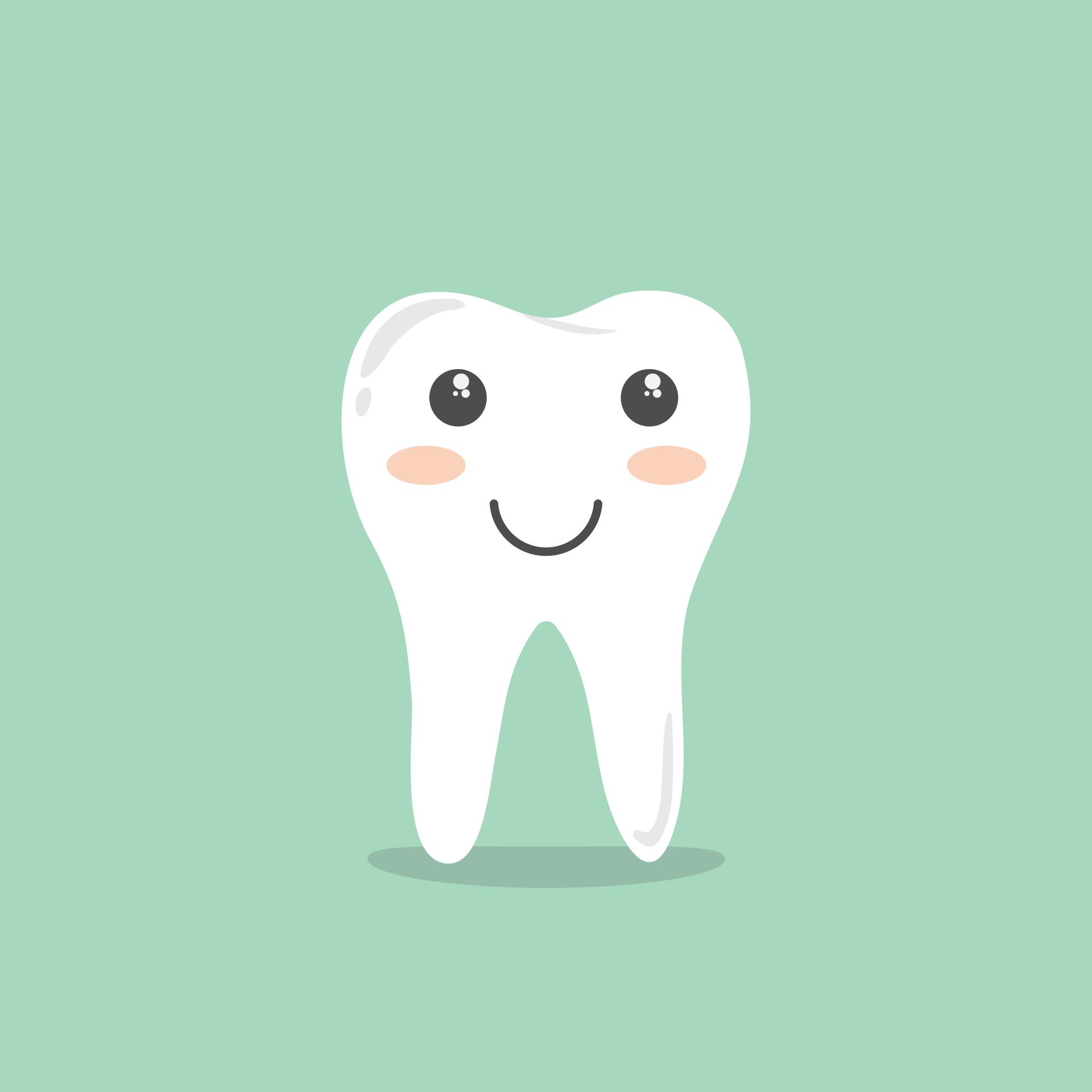 dentysta-promocja