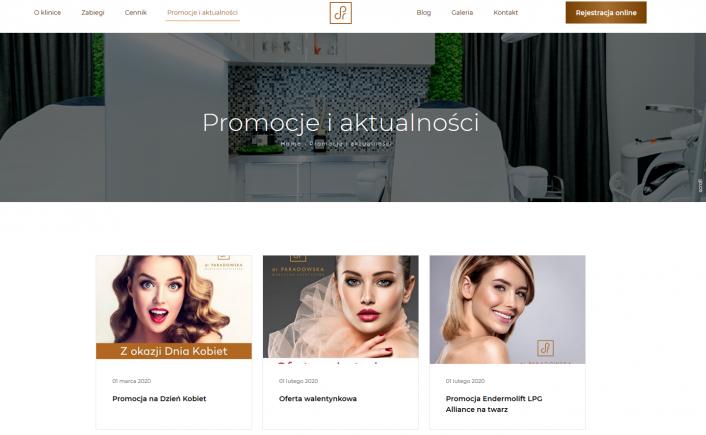 drparadowska-screen-706x435-c-default