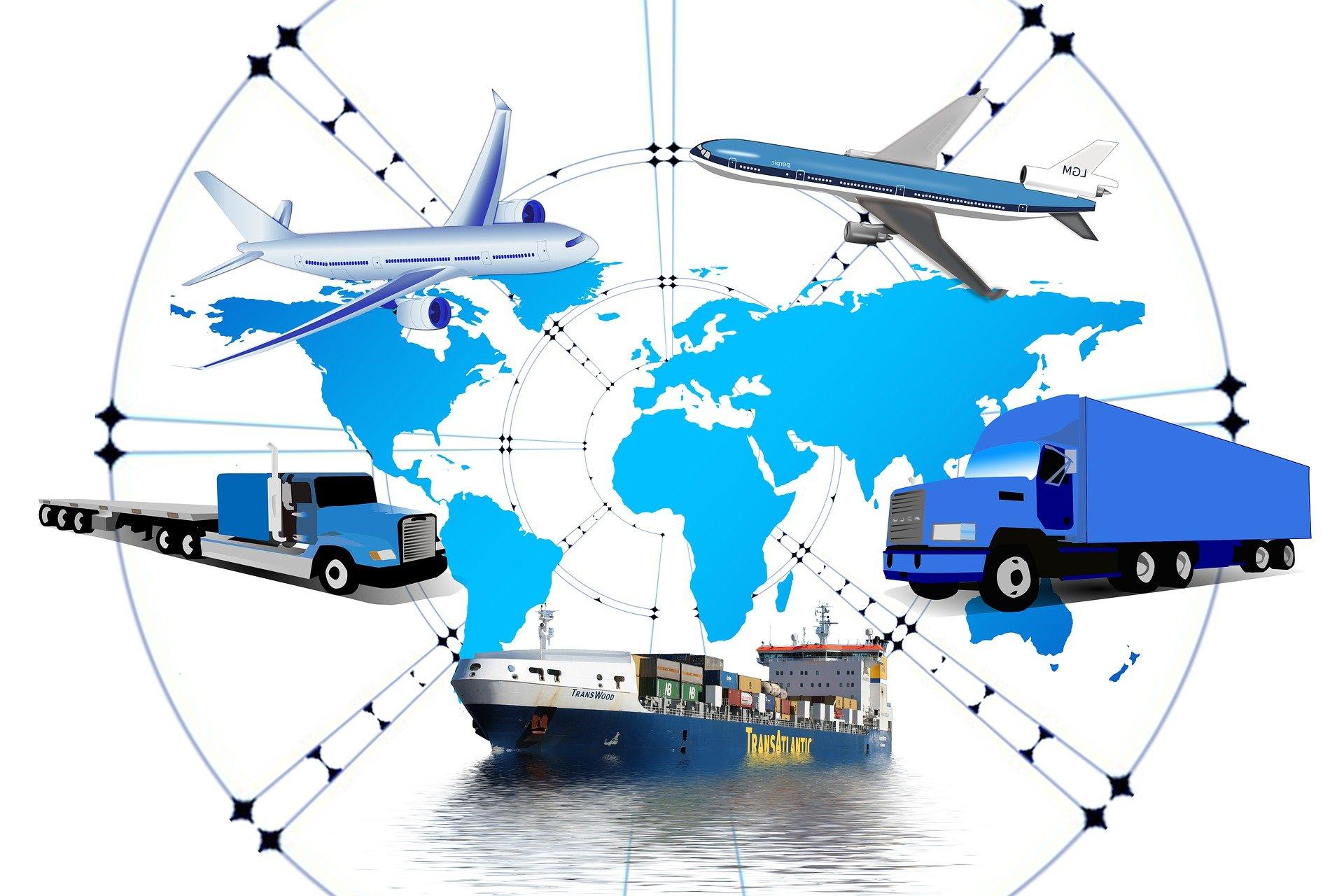 firma-transportowa