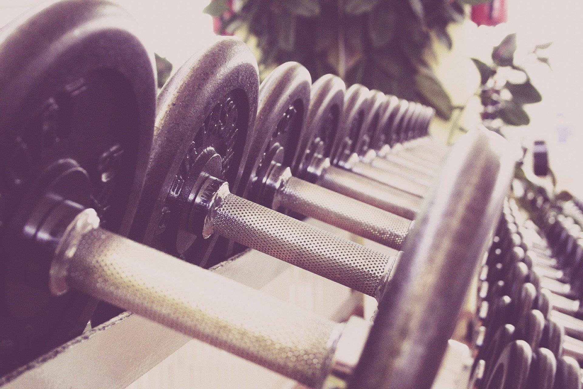 fitness-rozwoj