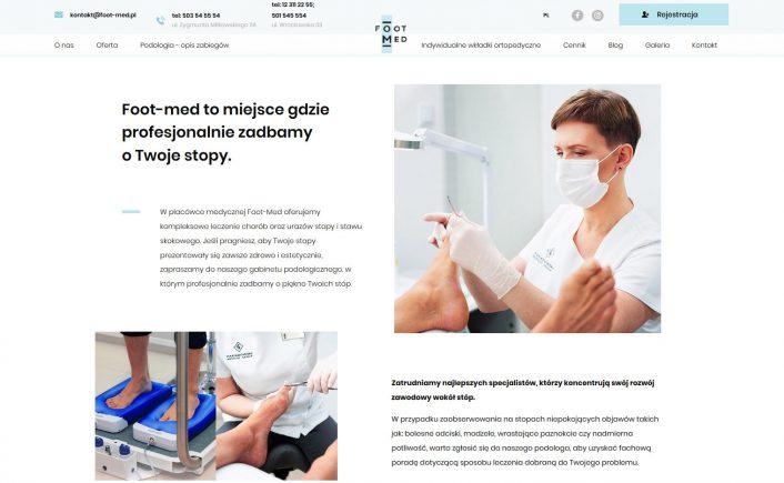 foot-med-podolog-strona-internetowa-706x435-c-default