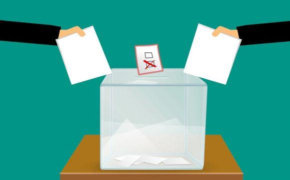glosowanie-wybory