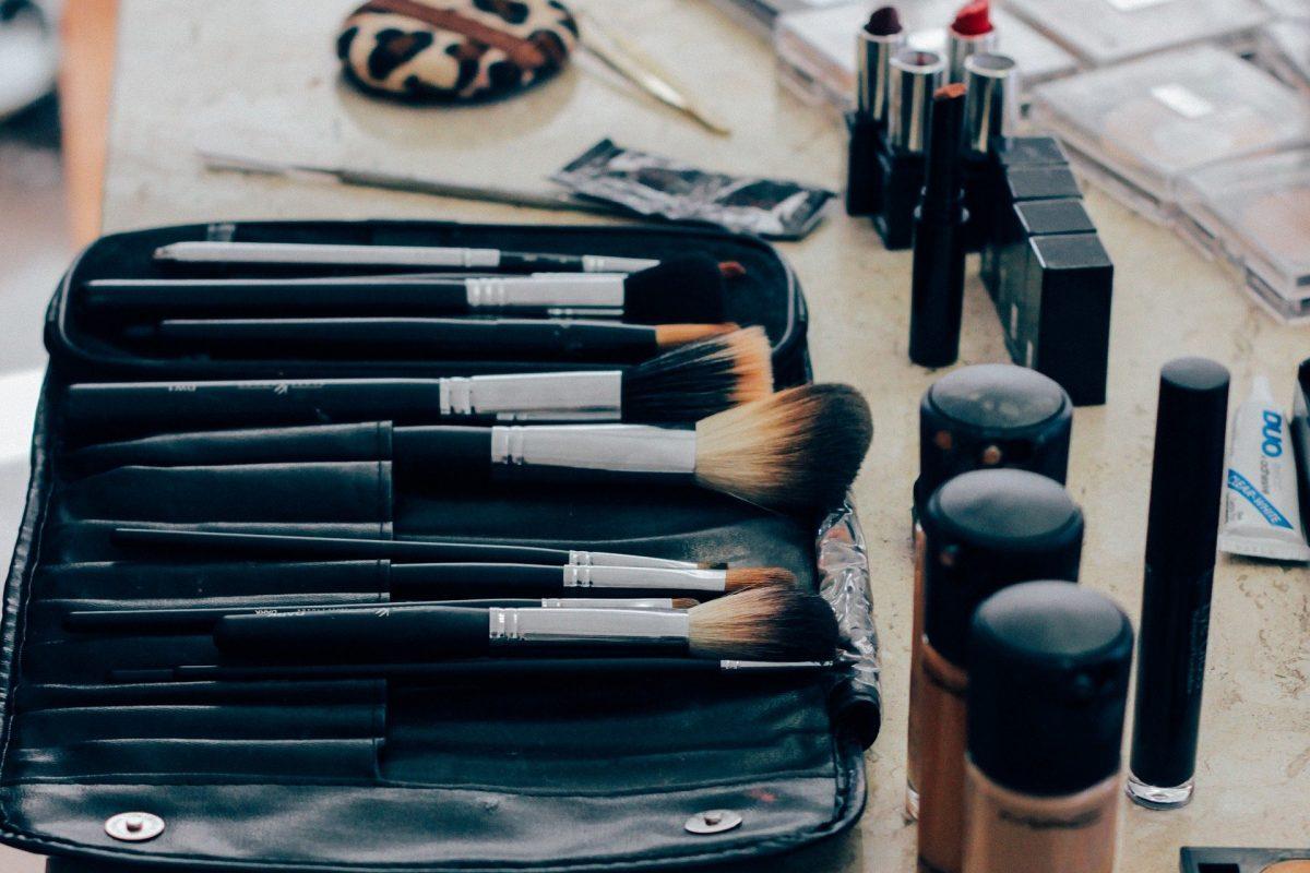 kosmetyki-rozwoj-marki