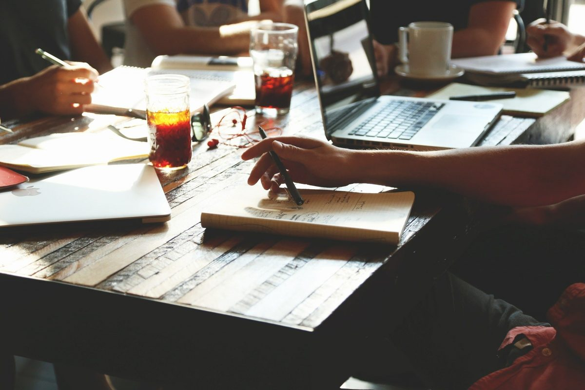 strategia-rozwoju-firmy