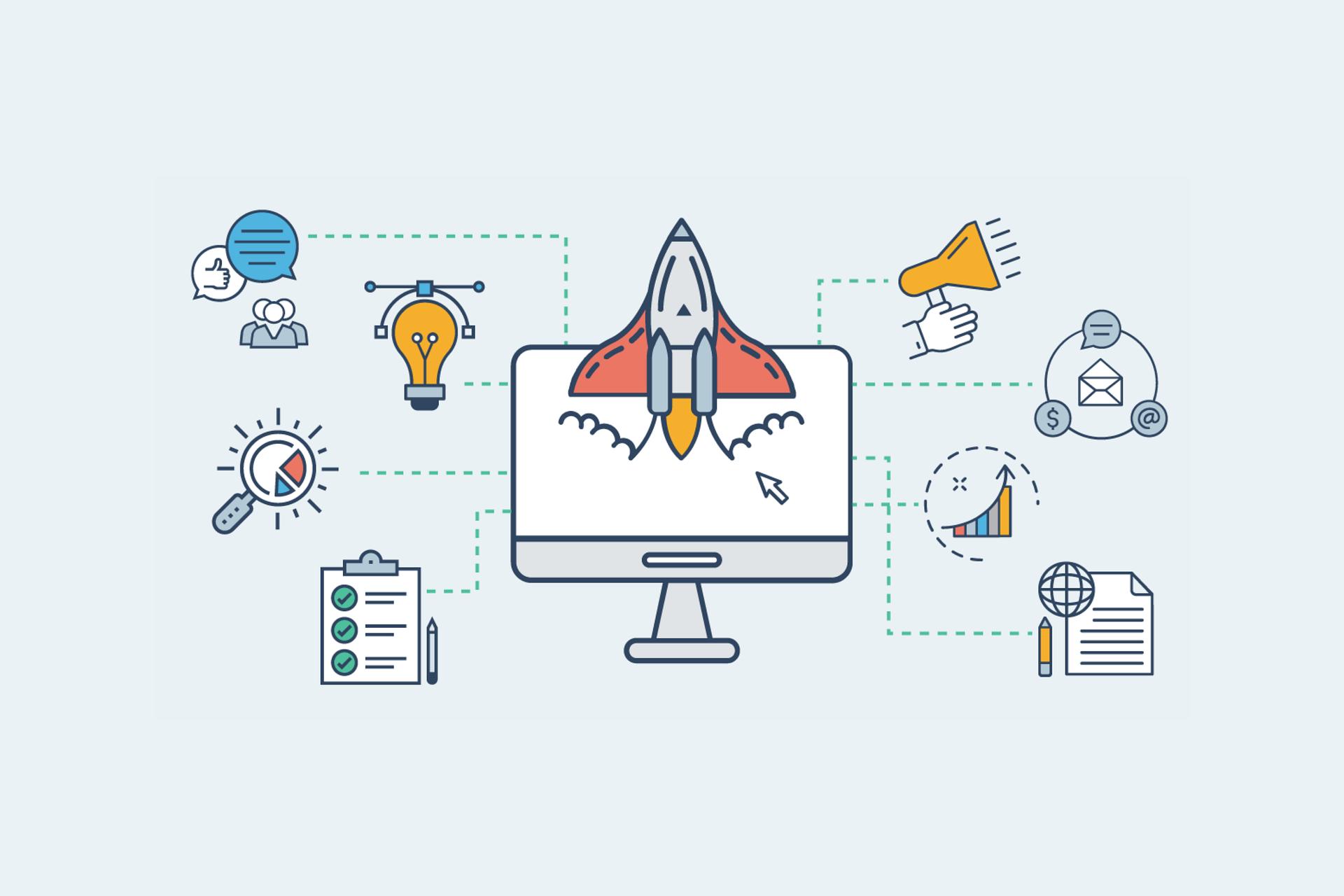 marketing-strona-internetowa